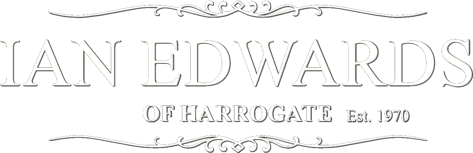 Ian Edwards Bespoke Furniture