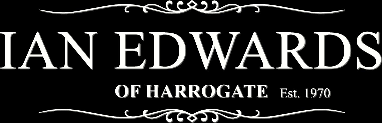 Ian Edwards Bespoke Furniture