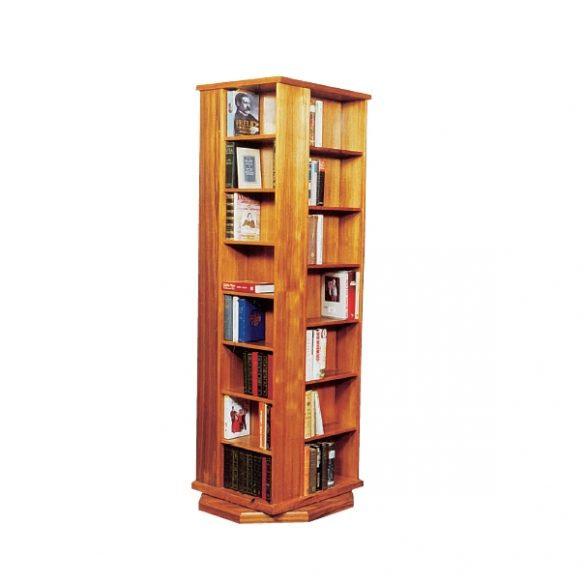academic wizard Book Shelving and Storage