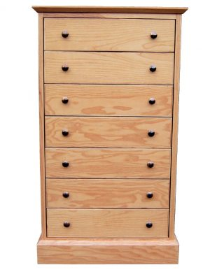 drawer chest range, cd and dvd storage drawers