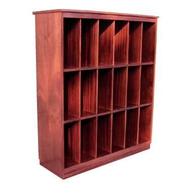 Varispace Lp Storage Units Ian Edwards Bespoke Furniture