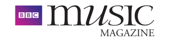 bbc mucis magazine logo